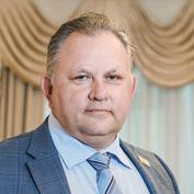 Михаил Зацепин